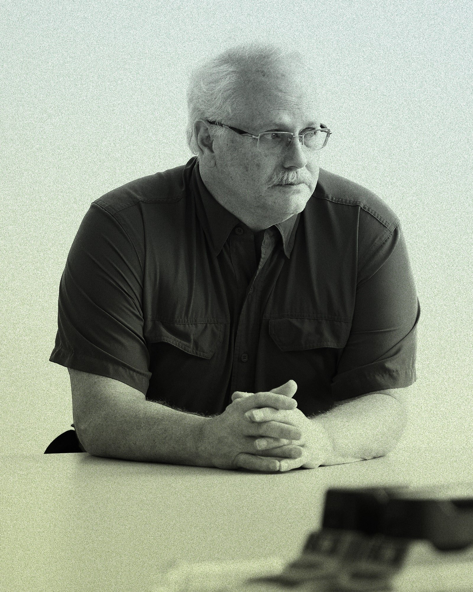 University of North Carolina virologist Ralph Baric collaborated with Shi Zhengli on a gain-of-function coronavirus experiment in 2015. In February 2020, he privately expressed support for Peter Daszak's Lancet statement dismissing the lab-leak theory. More recently, he signed a letter calling for a transparent investigation of all hypotheses.By Christopher Janaro/Bloomberg/Getty Images.