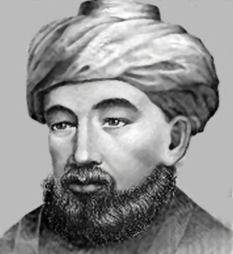 Rabbi Maimonides