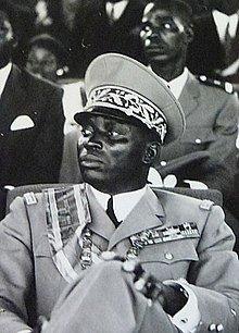 Gnassingbé_Eyadema