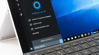 A recent Microsoft fix introduced a fresh bug to Cortana – and things went downhill from there