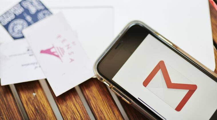 Five tips and tricks to use Gmail effectively.