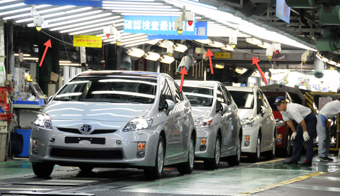이미지 출처 : https://www.autoguide.com/auto-news/2016/01/toyota-production-japan-may-stop-next-month-due-to-steel-shortage.html