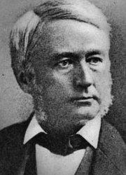 Tom Scott. Photo courtesy of Wikimedia Commons.