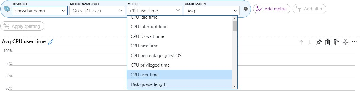 Guest metrics are now available