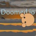 Doomed.io