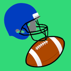 Footballwars Online