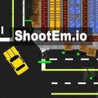 ShootEm.io