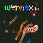 Wormax 2