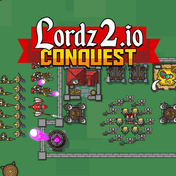 Lordz Conquest
