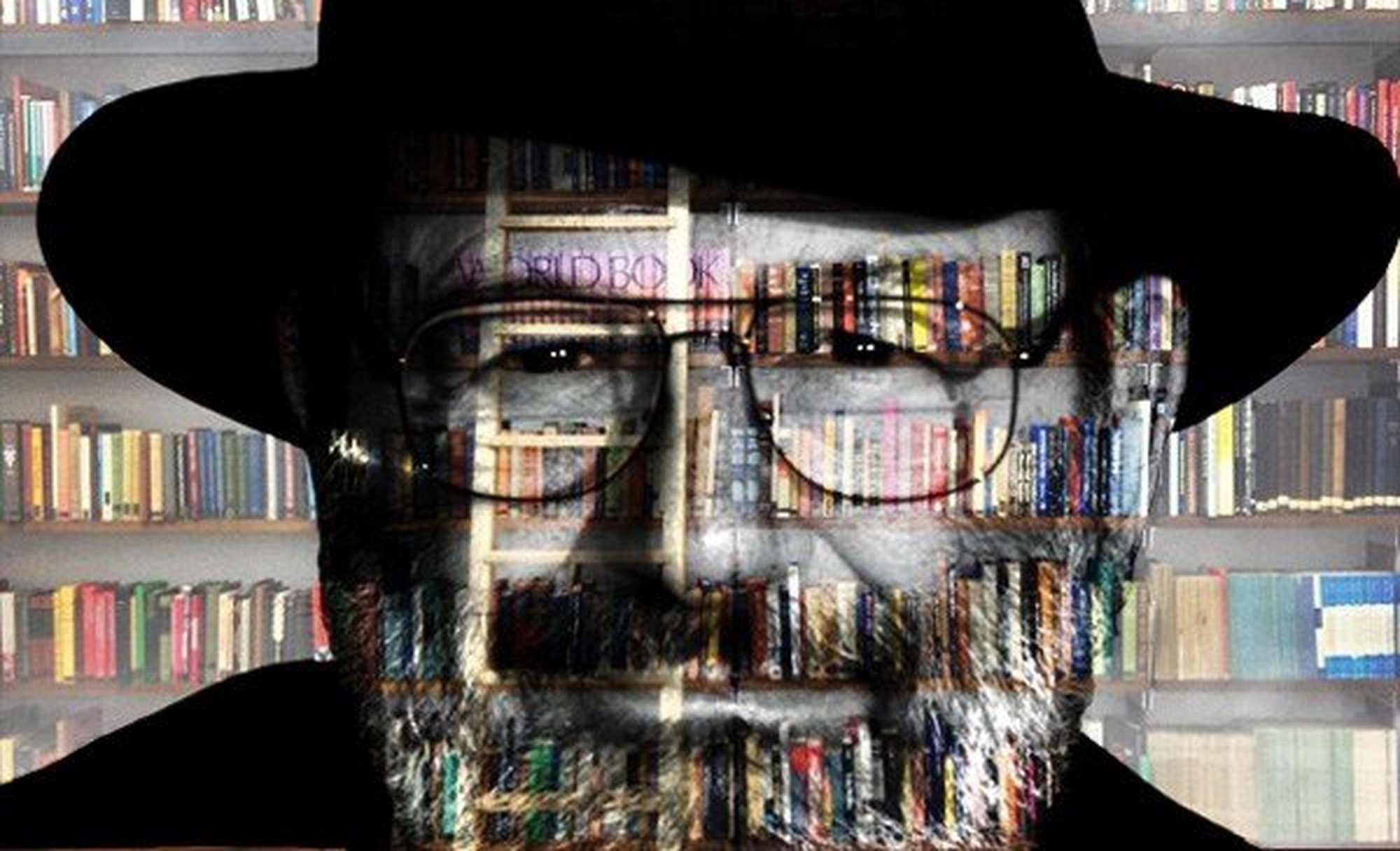 Umberto Eco's Antilibrary: Why Unread Books Are More Valuable to Our Lives than Read Ones - Brain Pickings - Pocket
