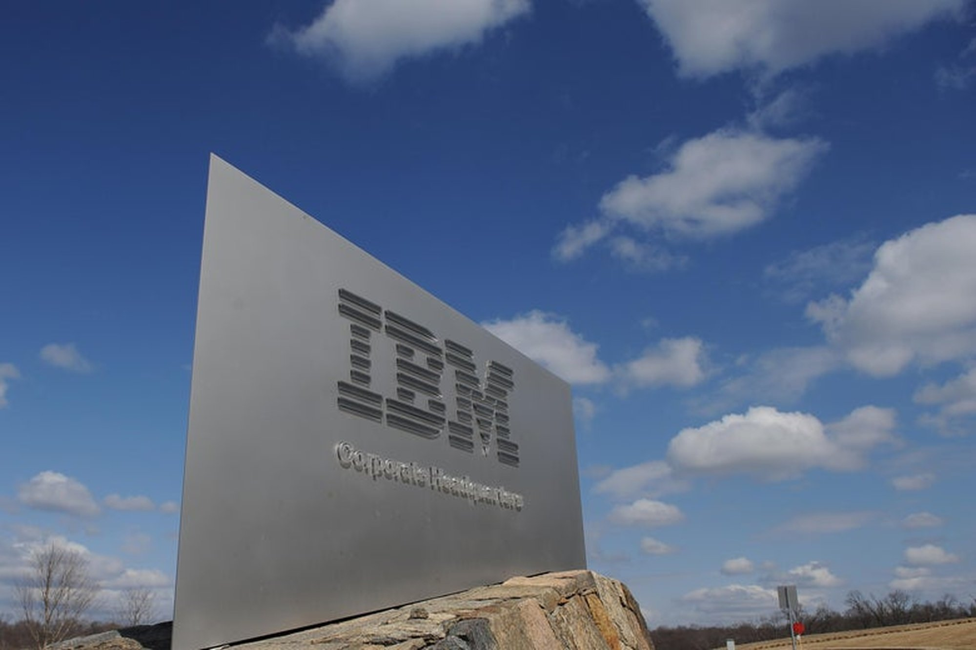 What Went Wrong With IBM's Watson - Slate - Pocket