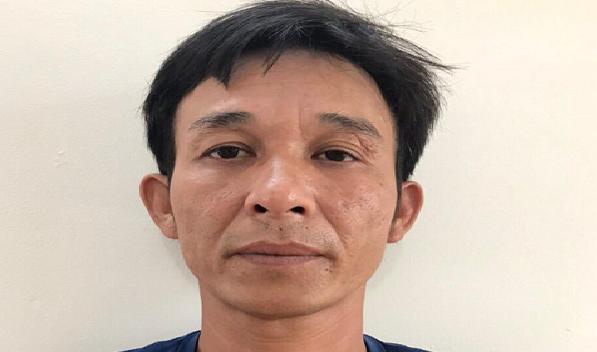 """Vụ bắt vợ chồng Loan """"cá"""" trong băng nhóm bảo kê ở Đồng Nai: Một đàn em thân tín ra đầu thú"""