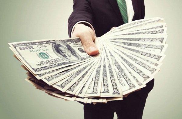 7 thói quen giúp bạn trở nên giàu có, bản thân làm được bao nhiêu việc?