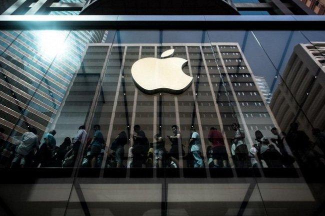 Apple sản xuất mẫu tai nghe tại Việt Nam vào đầu tháng 6 tới