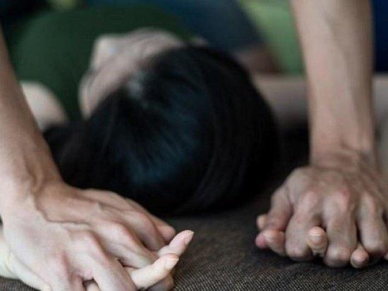 Bắc Giang: Điều tra vụ cụ ông 73 tuổi dâm ô bé gái 12 tuổi trước cửa nhà