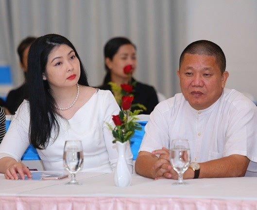 Vợ cũ ông Lê Phước Vũ muốn bán hơn 7 triệu cổ phiếu HSG, dự kiến thu về gần 70 tỷ đồng