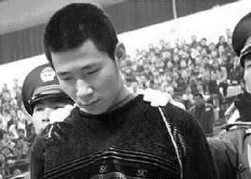 Những thảm án rúng động Trung Quốc: Gã đồ tể cầm đầu băng nhóm giết 42 người trong 1 năm