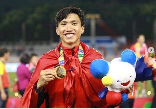 Tin tức thể thao mới nóng nhất ngày 21/5/2020: Văn Hậu được mời dự Gala Quả bóng Vàng 2019