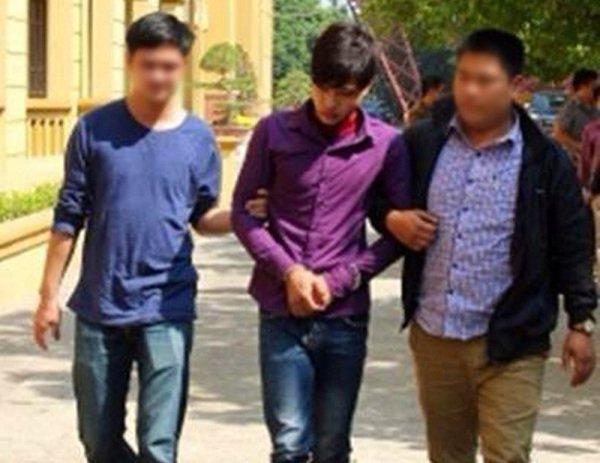 Nam sinh lớp 12 sát hại người đàn bà độc thân, tội ác khiến nhiều người bàng hoàng