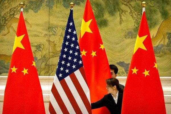 """Hàng chục công ty Trung Quốc tiếp tục bị Mỹ liệt vào """"danh sách đen"""""""