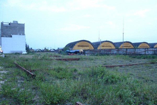 Bộ Quốc phòng vạch rõ 2 chiêu thức người Trung Quốc mua đất ở Việt Nam