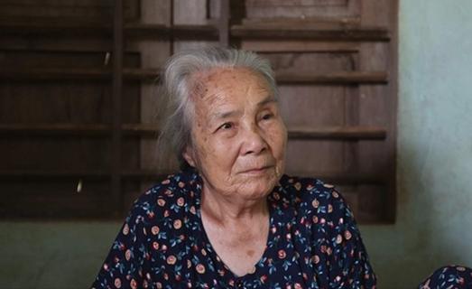 """Nhiều người dân Quảng Trị không nhận tiền hỗ trợ để """"nhường những người khó khăn hơn"""""""