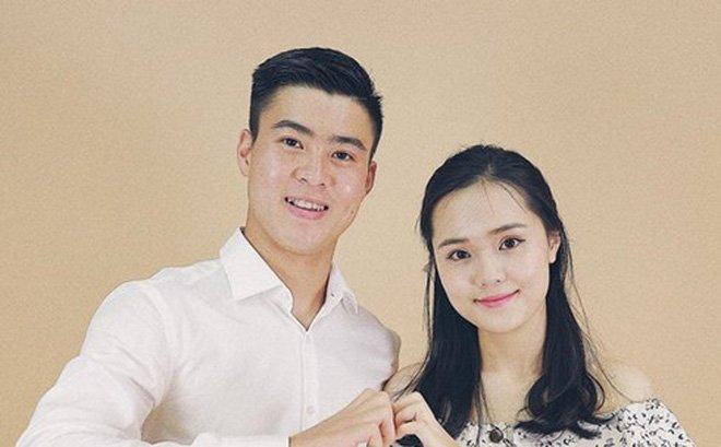 """Tin tức giải trí mới nhất ngày 24/5/2020: Vợ Duy Mạnh khoe doanh số bán hàng online """"khủng"""""""