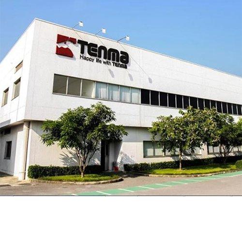 """Công ty Tenma trong nghi vấn hối lộ công chức Việt Nam 25 triệu yên quy mô  """"khủng"""" cỡ nào?"""