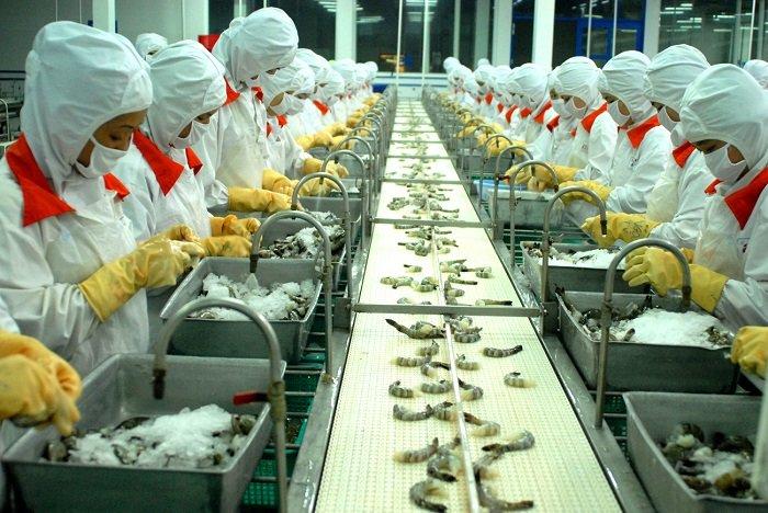 Hà Nội thí điểm ký quỹ 100 triệu đồng đối với người lao động đi làm việc tại Hàn Quốc
