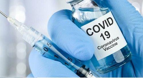 """Thái Lan phát triển vaccine Covid-19 """"giá thấp"""""""