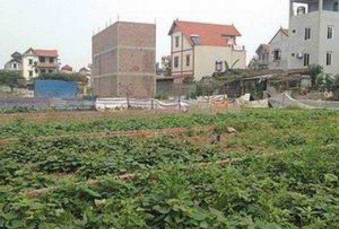 Lỡ hẹn trình QH dự án sửa đổi Luật đất đai: Lùi đến bao giờ khi gần 70% khiếu nại của dân liên quan đến đất?