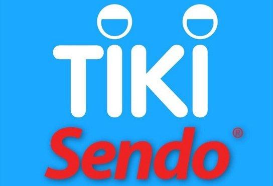 Cổ đông ngoại đang sở hữu bao nhiêu vốn tại Tiki, Sendo?