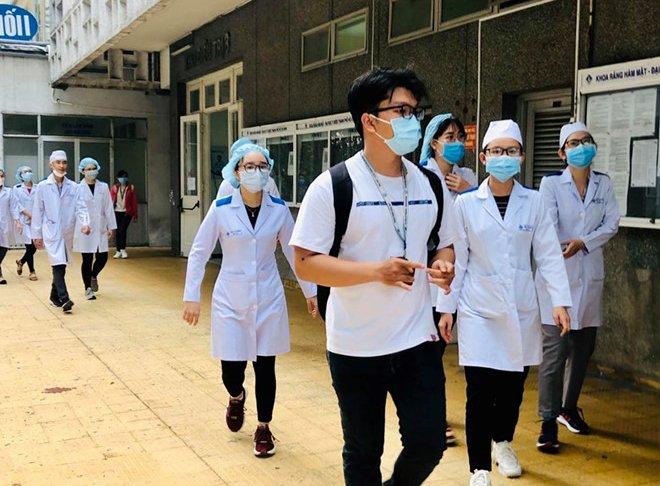 Đại học Y Dược TP. HCM lý giải nguyên nhân tăng học phí đột biến gấp 5 lần