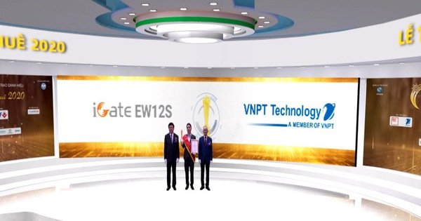 Doanh nghiệp công nghệ Việt phát triển mạnh sản phẩm ứng dụng trí tuệ nhân tạo