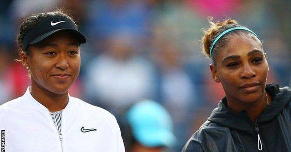 Kiếm được 871 tỉ đồng, Osaka thành tay vợt nữ thu nhập cao nhất thế giới