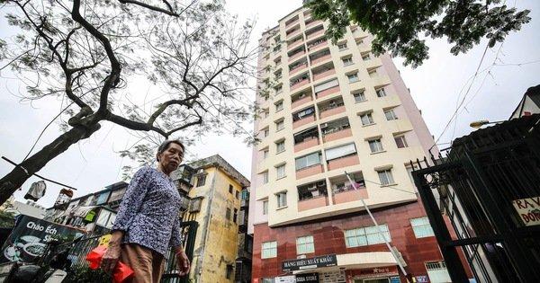 Bất chấp COVID-19, tín dụng bất động sản vẫn tăng