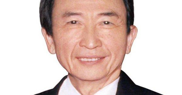 Nguyễn Văn Nam, nhà soạn nhạc hàng đầu Việt Nam, qua đời ở tuổi 89