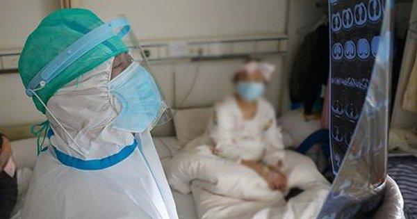 Việt Nam 0 ca mới, các bệnh viện hội chẩn lần 3 ca phi công người Anh