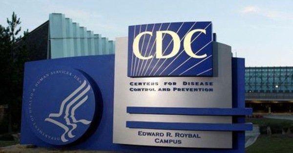 CDC Mỹ tại Việt Nam được rót 3,9 triệu USD phòng chống COVID-19