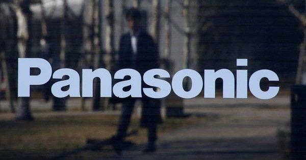 Panasonic đóng cửa nhà máy ở Thái Lan để chuyển sang Việt Nam
