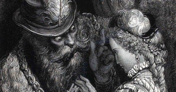 Tiếng nước tôi: Chuyện 'sang tên sổ hồng' trong ngôn ngữ
