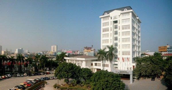 ĐH Quốc gia Hà Nội xét tuyển thẳng thí sinh thi tháng Olympia