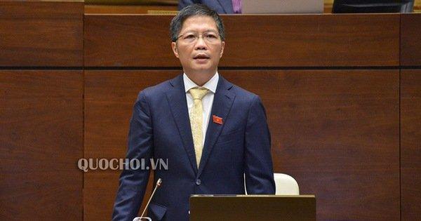 Bộ trưởng Công thương yêu cầu kiểm tra ngay nghi vấn găm hàng chờ tăng giá xăng