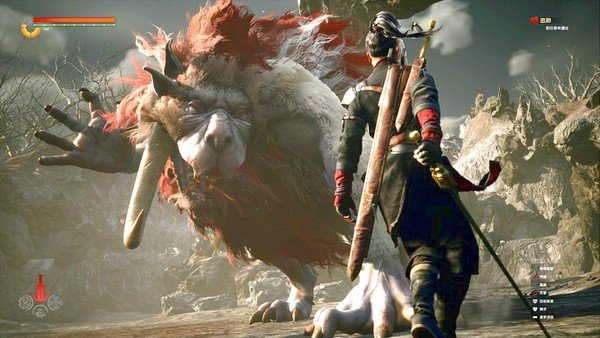 Xuất hiện game nhập vai kiếm hiệp miễn phí 100% trên Steam, đồ họa đẹp như The Witcher 3