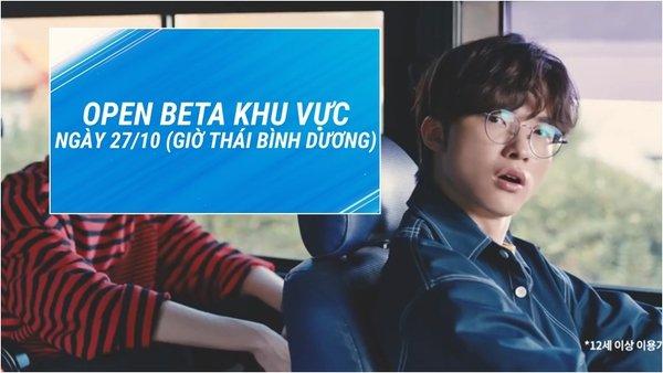 Bí quyết cực dễ để game thủ Việt chơi trước LMHT: Tốc Chiến vào đúng ngày 27/10, sớm hơn tận một tháng
