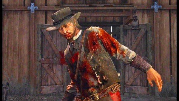 Những cái chết cực kỳ cảm xúc của các nhân vật game, lấy đi không ít nước mắt của người chơi qua các thập kỷ
