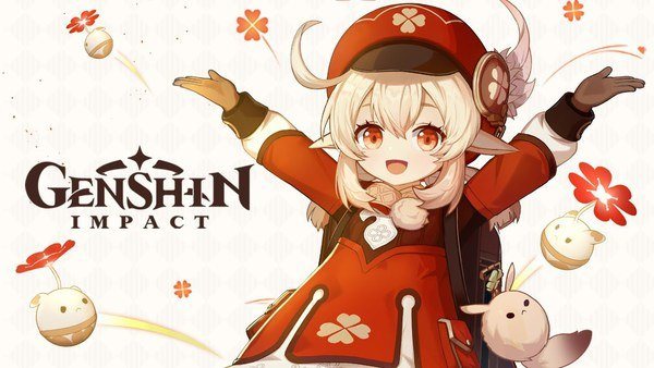 """Genshin Impact vừa cập nhật nhân vật mới, game thủ Việt đã """"đập"""" hàng chục triệu đồng để quay Gacha"""