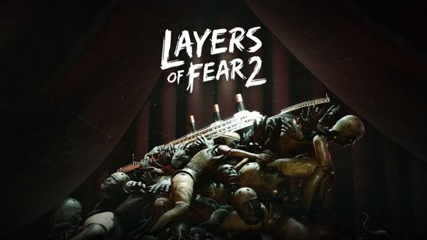 Tựa game kinh dị Layers of Fear 2 đang miễn phí, anh em đã sẵn sàng cho vai diễn trên con tàu chết chóc?