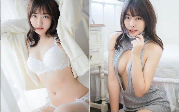 Sang Nhật du lịch, nữ streamer bất ngờ được mời phỏng vấn, casting phim AV vì quá xinh đẹp