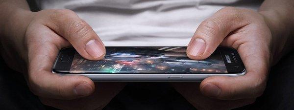 Top 5 trò chơi trả phí hay nhất đáng giá từng đồng tiền bạn bỏ ra dành cho Android
